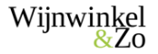 logo-Wijnwinkelenzo-web-small
